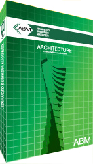 Advanced business manager software suite for Architects. Record jobs easier, invoice faster.