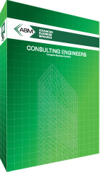 Advanced business manager software suite for Consulting engineers. Track time & cost faster. Get paid on time.