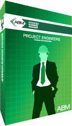Advanced business manager software suite for Project engineers. Track jobs easier, invoice faster.